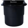 Electrolux ELX282 Központi porszívógép