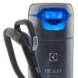 BEAM Alliance BA700LCD központi porszívógép