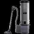 Electrolux-Beam BP385 Központi porszívógép