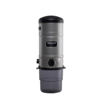 Electrolux-Beam BP335 Központi porszívógép