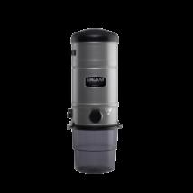 Electrolux-Beam Platinum BP335 központi porszívógép