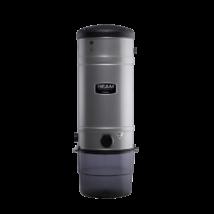Electrolux-Beam BP3500 Központi porszívógép