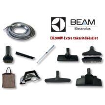 Electrolux Extra takarítókészlet EK200W