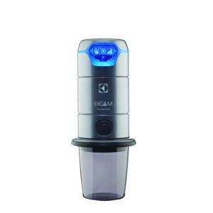 ELECTROLUX BEAM Alliance BA675LCD központi porszívógép