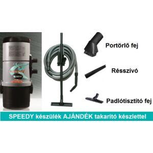 Sistem Air Speedy 150 AJÁNDÉK takarító készlettel