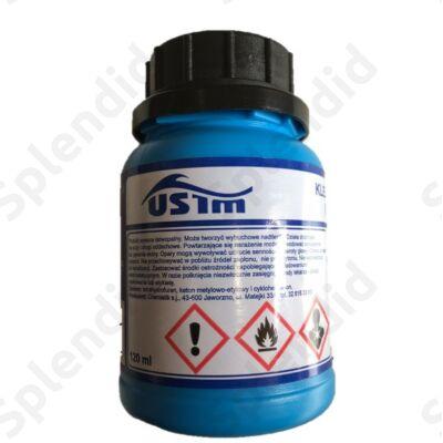 PVC ragasztó központi porszívóhoz