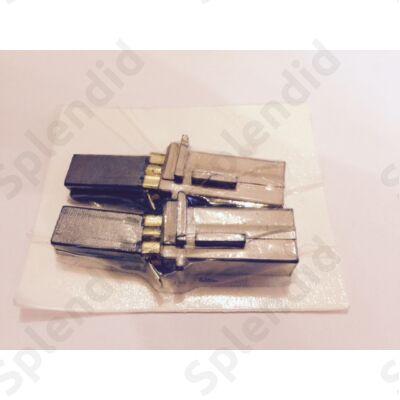 Electrolux Szénkefe MB004