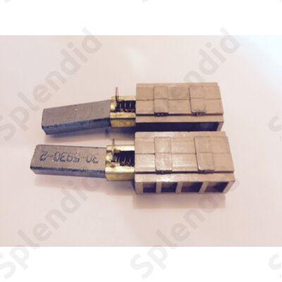 Electrolux Szénkefe MB010