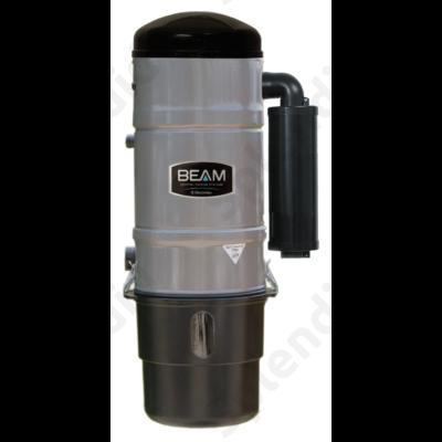 Electrolux-Beam Mundo PU285 Központi porszívógép