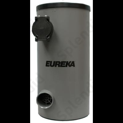 Electrolux-Beam Mundo PU265 Központi porszívógép