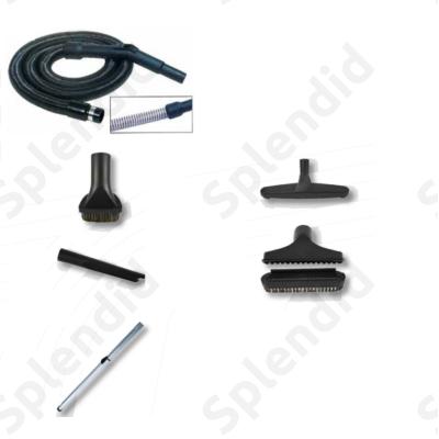 Electrolux takarítókészlet STK101