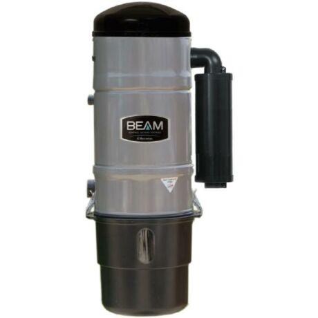 BM285 BEAM MUNDO - központi porszívó