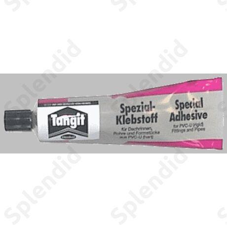Tangit PVC ragasztó