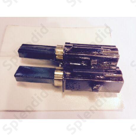 Electrolux Szénkefe MB002