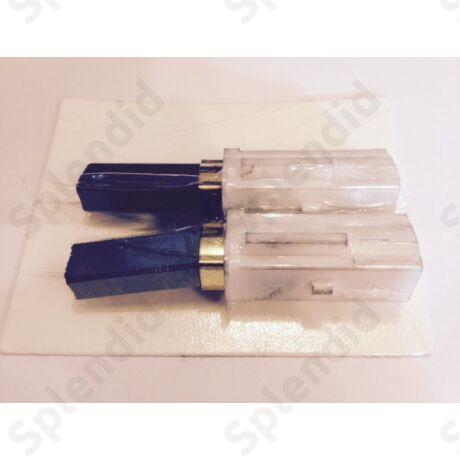 Electrolux Szénkefe MB006