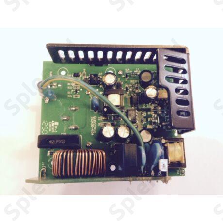 Vezérlő panel PB3500/ BU160, BU180, PU160, PU180 gépekhez