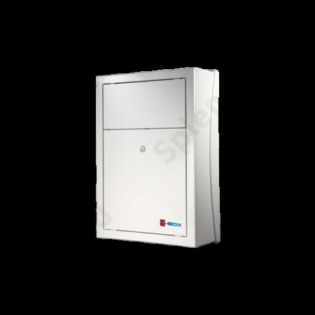 Sistem Air T-BOX 300 beépíthető központi porszívó