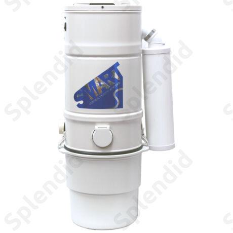 Smart SM225 központi porszívógép
