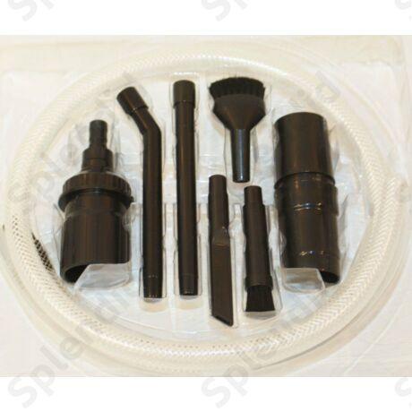 Electrolux Extra takarítókészlet EK485W